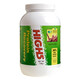 High5 Protein Recovery Drink Chocolate 1,6kg